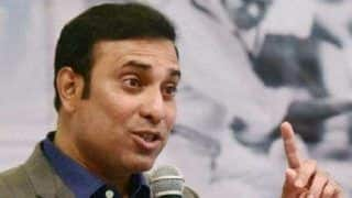 India vs Australia: I Wanted Indian Team to Return Home After Sydney Test 2007-08, Says VVS Laxman