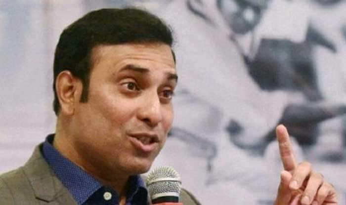 Happy With World Cup 2019 Squad, VVS Laxman Feels India Are Favourites to Lift Title in England