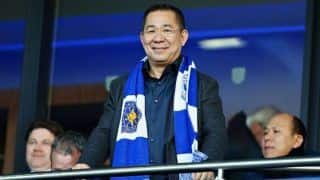 Mechanical Problem Caused Crash That Killed Leicester City Owner Vichai Srivaddhanaprabha