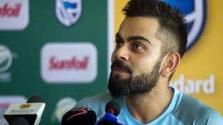 Australia vs India 2nd Test: Virat Kohli Defends Four-Pacers Move, Rejects Criticism Around Not Playing Spinner In Perth
