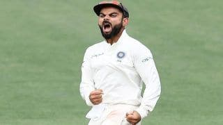 Australia vs India 2018: Cricket Needs Passionate Characters Like Virat Kohli, Says Allan Border