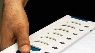 राजस्थान में दो सीटों पर वोटिंग हुई शुरू, मतदाता आज तय करेंगे उम्मीदवारों की किस्मत