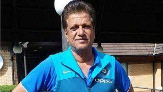 कर्स्टन के 'आईपीएल प्रेम' पर भारी पड़े डब्ल्यू वी रमन, भारतीय महिला टीम के कोच बने
