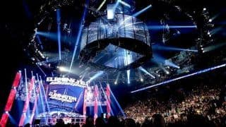 WWE Road to WrestleMania 35 Begins: Royal Rumble, Elimination Chamber And Fastlane Set For Build-up |Watch
