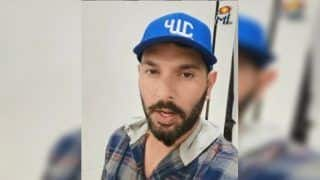 IPL 2019 Player Auction: 'Paltan Ab Aeega Maza', Here's How Jubilant Yuvraj Singh Acknowledged Mumbai Indian's Move | WATCH