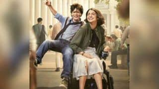 Zero: Aanand L Rai Says Movie is About Celebrating Life in All Its Glory, Flaws And Weaknesses