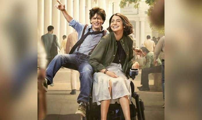 Zero Box Office Prediction: Shah Rukh Khan, Anushka Sharma, Katrina Kaif Movie Expected to Earn Above Rs 25 Crore on Day 1