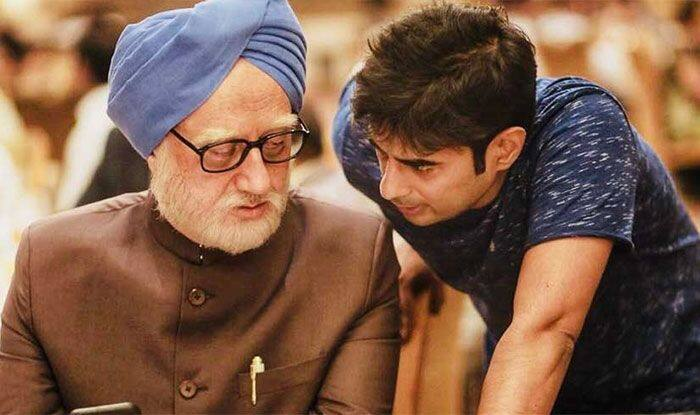 The Accidental Prime Minister Leaks Online: Tamilrockers to Adversely Affect Anupam Kher-Akshaye Khanna Starrer by Offering it up For Download