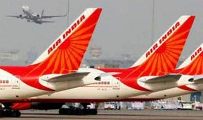 Government to Release Rs 1,500 Crore to Air India Next Week, Says Official