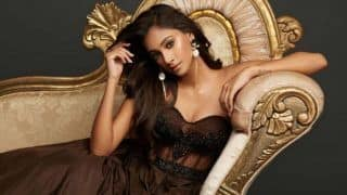 Miss World 2018 Pageant: When And Where to Watch India's Anukreethy Vas Competing For The Crown