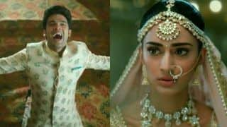 Kasautii Zindagii Kay Spoiler Alert: Anurag And Prerna to Share a Passionate Romantic Moment on The Wedding Day