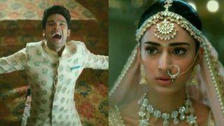 Kasautii Zindagii Kay New Promo Out: Naveen-Prerna Get Married, Anurag Shocks With Mad Behaviour