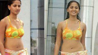 Anushka Shetty Pics: अनुष्का शेट्टी से है 'बाहुबली' प्रभास का अफेयर! आखिर इन अदाओं पर कौन न दिल दे बैठे?