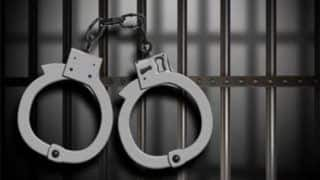Greater Noida: Man Impersonates IAS Officer to Get Work Done, Arrested