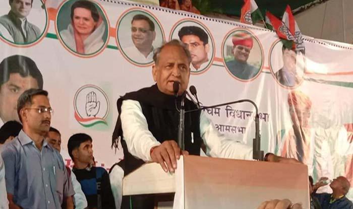 राजस्थान: भाजपा के जेल भरो आंदोलन से पहले किसानों को मिल जाएंगे कर्जमाफी प्रमाणपत्र