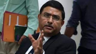 CBI Special Director Rakesh Asthana, Three Other Officers' Tenure Curtailed With Immediate Effect