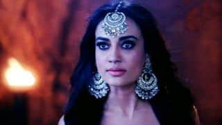 Naagin 3 December 16 Written Update: Bela Finally Shows Her Naagin Avatar to Mahir, Vikrant's Mother Comes Out as The New Vamp