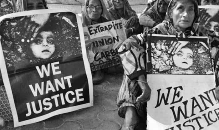 Bhopal Gas Tragedy: 34 Years Gone, Survivors Continue to Fight For Proper Rehabilitation, Compensation