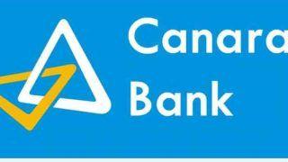 Canara Bank PO: ग्रुप डिस्कशन और इंटरव्यू के लिए कॉल लेटर जारी, ऐसे करें डाउनलोड