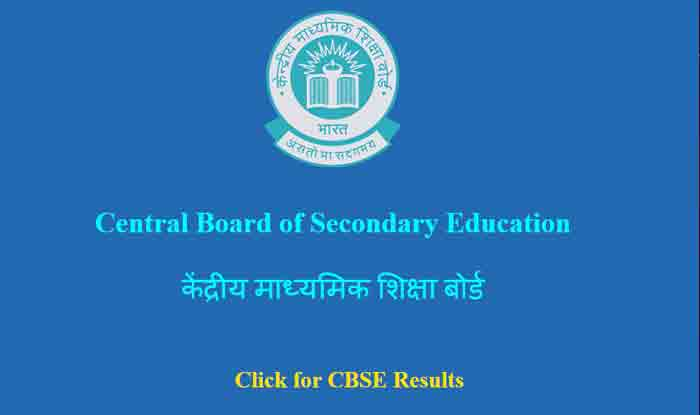 Bengaluru: CBSE Class 12th Examination to be Held From Mid-February 2019
