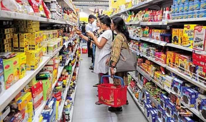 Consumer Protection Bill 2018 Passed in Lok Sabha: Here's All You Need to Know