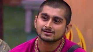 Deepak Thakur Should Win Bigg Boss 12. Here Are 5 Reasons to Prove he Truly Deserves The Trophy