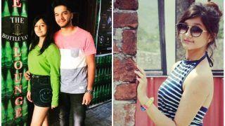 22 का बॉयफ्रेंड, 19 की गर्लफ्रेंड, 18 महीने खुलकर चला इश्क, ऐसे हुआ छोटी सी LOVE STORY और दो जिंदगियों का अंत