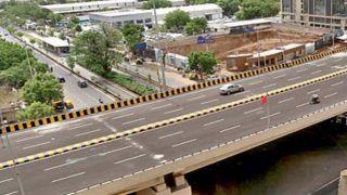 Rs.650 करोड़ से जल्द बनना शुरू होगा एलिवेटेड कॉरिडोर, दिल्ली-NCR के इलाकों में मिलेगी जाम से राहत
