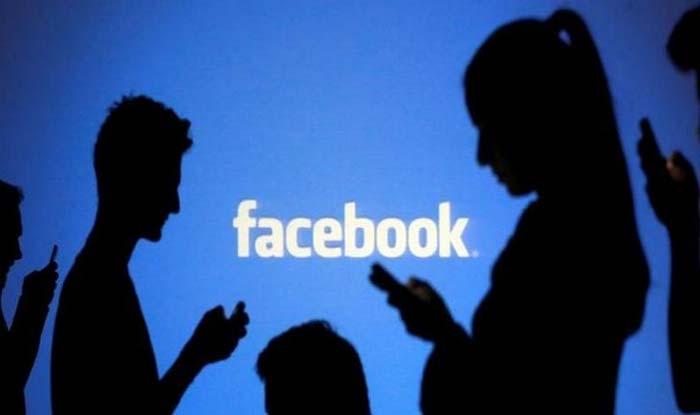 फेसबुक होगा दुनिया का सबसे बड़ा वर्चुअल कब्रिस्तान, हर रोज मर रहे हैं 8000 यूजर, वजह चौंकाने वाली