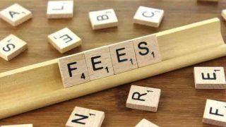 BSE DElEd 2nd year exam: फीस जमा करने की प्रक्रिया शुरू, 17 दिसंबर तक जमा कर सकते हैं शुल्क