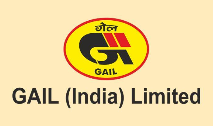 GAIL Recruitment 2019