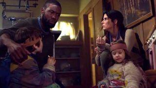 Netflix की हॉरर फिल्म 'Bird Box' के फैन हुए लोग, 4.5 करोड़ पार पहुंचे Views