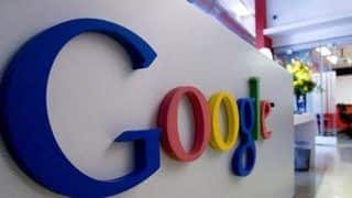 Google to Test Updating Pre-loaded Apps Without Signing Into Account