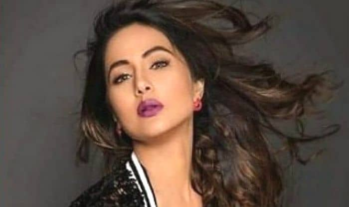 Komolika Aka Hina Khan Looks Uber Hot as She Shares Her Style Statement Through Her Shoot Life in This Video – Watch