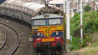 अब रेल-यात्री पानी की कमी से नहीं होंगे परेशान, नई प्रणाली से दूर हो जाएगी समस्या