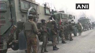 बड़ा खुलासा! गैर कश्मीरी लोगों की हत्या में पूर्व SPO समेत हिज्बुल के दो आतंकी शामिल