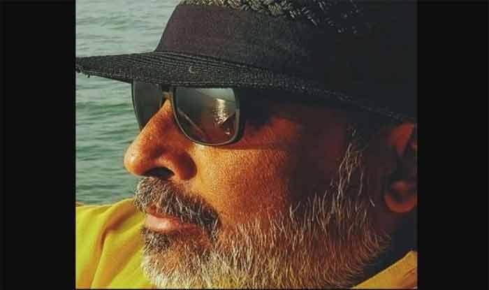 Rs.3000 हजार करोड़ का घोटाला: चिटफंडियों से पैसा लेने के आरोप में सीनियर पत्रकार अरेस्ट