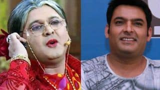 Kapil Sharma-Ginni Chatrath Wedding: Ali Asgar Reveals he Won't Attend The Marriage in Punjab