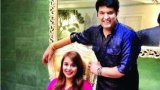 Kapil Sharma-Ginni Chatrath Blessed With Baby Girl, Saina Nehwal-Guru Randhawa-Pema Khandu And Others Pour in Their Wishes