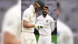 ऑस्ट्रेलियाई क्रिकेटर्स के संगठन की चिंता, स्टंप माइक्रोफोन कहीं किसी खिलाड़ी को प्रतिबंधित न करा दे