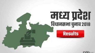 Madhya Pradesh Assembly Elections 2018: भाजपा कांग्रेस के बीच कड़े मुकाबले के बीच सत्ता परिवर्तन की आहट