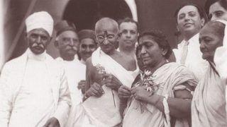 महात्मा गांधी हत्याकांड: पूर्व पत्रकार ने याद की 1948 के उस दिन की रिपोर्टिंग, कहा ऐसा था नागपुर का माहौल