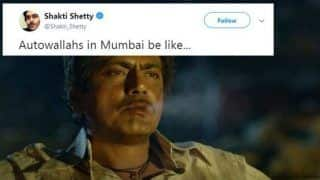 Year-Ender 2018: Top 11 Viral Memes That Broke The Internet This Year- Check The List Here