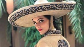 Miss World 2018: Mexico's Vanessa Pince de Leon Wins The Title, Manushi Chhillar Crowns The Diva