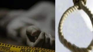 Bengaluru: To Escape Debt, Man Kills Wife, Hangs Minor Son as Part of Family Suicide Pact