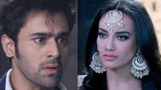 Naagin 3 Spoiler Alert: Mahir Finally Gets to Know Bela is Naagin, a Shape-Shifting Snake