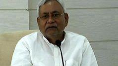 मुजफ्फरपुर शेल्टर होम केस: बिहार सीएम नीतीश कुमार के खिलाफ जांच करेगी CBI