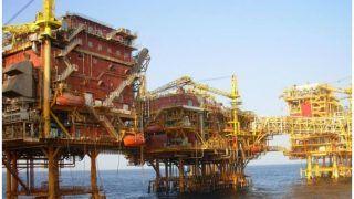 ONGC-OIL की 149 तेल-गैस क्षेत्र निजी कंपनियों को बेचने पर सहमति, 6 सदस्यीय समिति गठित
