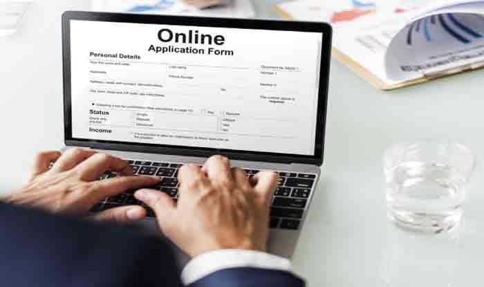 APPSC AEE 2018-19: psc.ap.gov.in पर आवेदन प्रक्रिया शुरू, ऐसे कर पाएंगे ऑनलाइन रजिस्ट्रेशन
