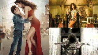 किस्मत वाले हैं शाहरुख खान जो कैटरीना को Kiss करने का मौका मिला, ऐसे ही बउआ ने बबीता को पसंद नहीं किया